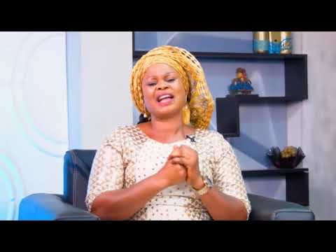 #OjumoIre pelu Foyeke Inaolaji: Aisan Rolapa Rolese (Stroke) pelu Awe Olusesan