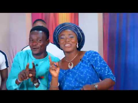 #OgoIgbala pelu Ayongbenu Adeyemo: Iforowero pelu Obakayode Mathew