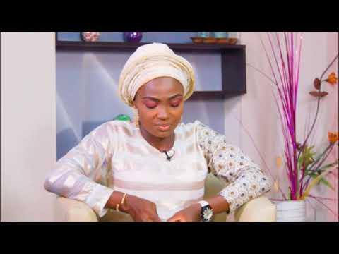 #OgoIgbala pelu Fowoshade Adefenwa: Ma Sun Kun pelu Woli Olalekan Olafare