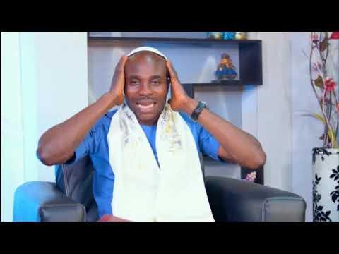 #OjumoIre pelu Sogorenikeji Abiona: Iforowero pelu Akin Ogundoko