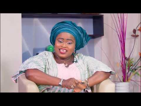 #OgoIgbala pelu Ola Onabajo: Iforowero pelu Kayode Temitayo