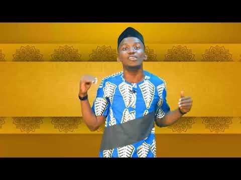 #MilikiExpress pelu Ayodeji Ogunkoya: Oro Irin Ajo Ife