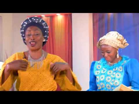#OgoIgbala pelu Ayongbenu Adeyemo: Oro Olorun pelu Prophetess Kehinde Ayede