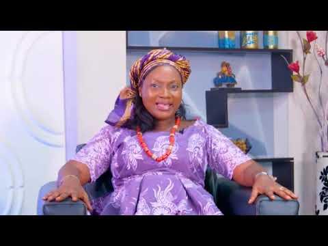 #OjumoIre pelu Feyikemi Oyaleke: Ibalopo Laarin Lokolaya (Sex Education)