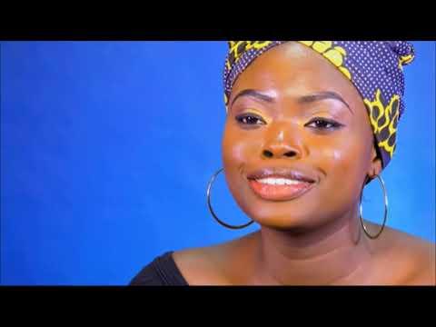 #JuneExtravaganza: Iforowero pelu Regina Olubunmi