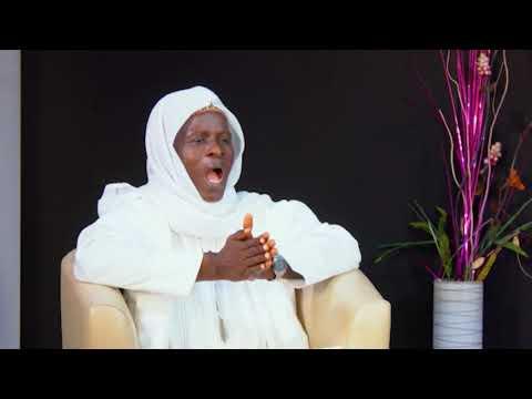#Al-Hikmat pelu Quadri Yusuf: