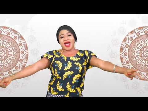 #Ijoya Pelu Busola Yusuf: Awon Orin To Trend Lowo