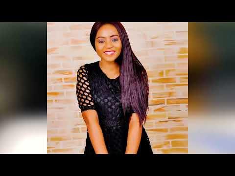 #MilikiExpress Pelu Toyin Oki: Awon Iroyin Ni Eka Ti Oseere