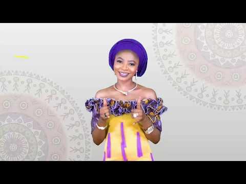 #MilikiExpress Pelu Madiva: Awon Odomode Olorin Ti O Mi Agbole Orin