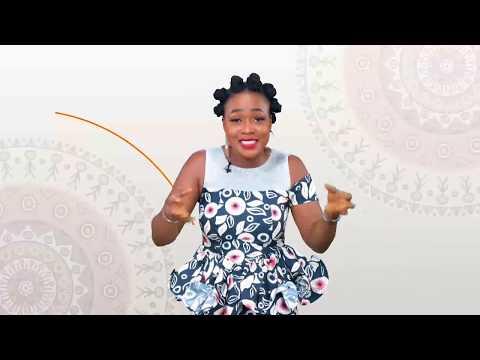 #MilikiExpress Pelu Kemi Iyanda: Awon Orin Throwback Fun Ose Y