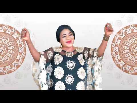 #Ijoya Pelu Busola Yusuf: Awon Orin To Yayi Loseyi