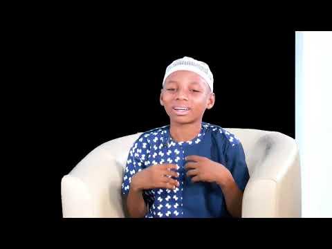 #AlHIkmat Pelu Owo Adua: Iforowero Pelu Muhammed Jamaldeen