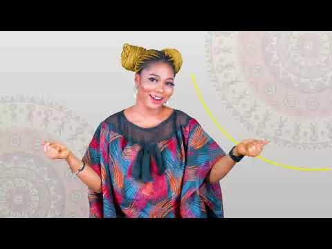#MilikiExpress Pelu Ayinke Kujore: Awon Ohun To Nsele Lori Social Media