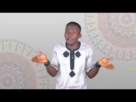 #MilikiExpress Pelu Ayodeji: Awon Olorin Obirin Ti A O Ti Mo Ololufe Won