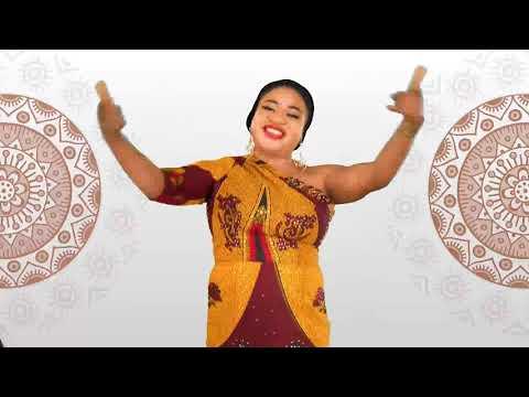 #Ijoya Pelu Busola Yusuf: Awon Orin Amuludun Ti Ose Yii