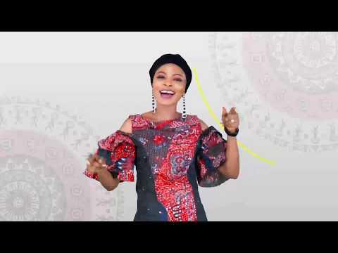 Awon Ohun Ti O Nlo Ni Agbo Wa Ni Orile Ede Nigeria #MilikiExpress
