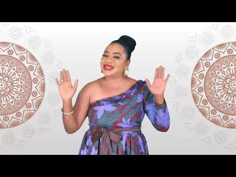 #Ijoya Pelu Busola Yusuf: Orin To N Trend Lowo