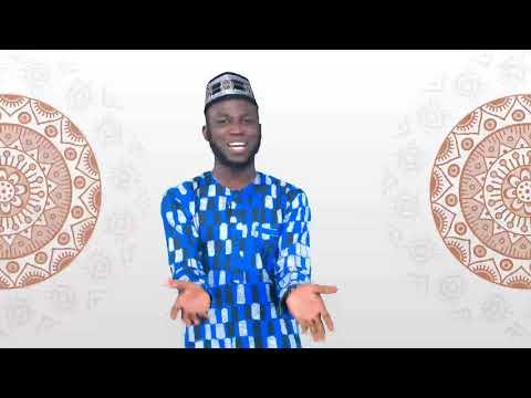 #Ijoya Pelu Tife Tanimomo: Awon Orin Emi To Nlo Lowo