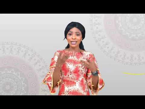 Ohun To Nlo Ni Agbo Awon Ilumoka Wa Lori #MilikiExpress