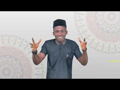 Iwa Tabi Ewa, Ewo Ni Ki A Wo Ki A To Fe Obirin Tabi Okurin Lori #MilikiExpress Pelu Ayodeji