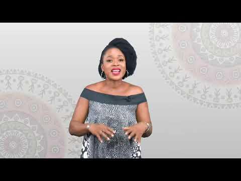 Igbafe Aiye Awon Apon Lori #MilikiExpress Pelu Olori