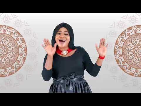 #Ijoya Pelu Busola Yusuf: Awon Orin Ti A Nbere Fun