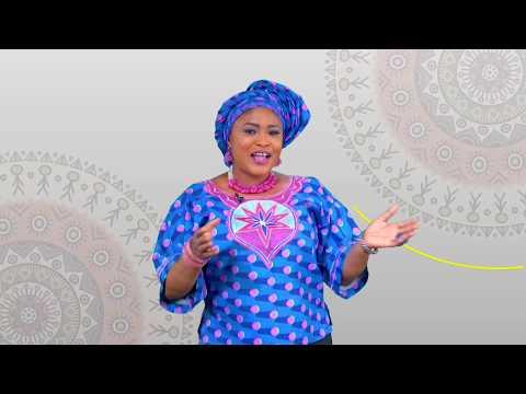 #MilikiExpress Pelu Toyin Oki: Awon Iroyin To Nsele Leyin Itage