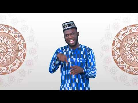 #Ijoya Pelu MC Tife: Awon Orin Emi Ti O Yaranti Fun Ose Yii