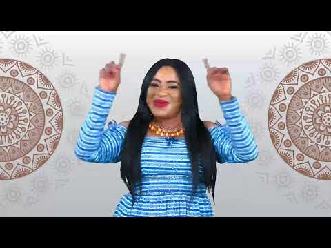 #Ijoya Pelu Busola: Awon Orin Ti Won Nbere Fun