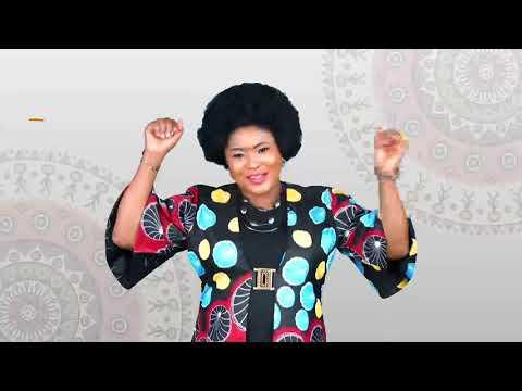 Awon Ohun To Nsele Ni Agbo Theatre Lori #MilikiExpress Pelu Toyin Oki