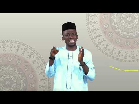 Mike BBNaija Lo FI Emi Imoore Han Fun MC Oluomo Fun Gbogbo Akitiyan Re | #MilikiExpress Pelu Ayodeji Ogunkoya