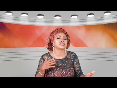 Awon Asise Ti A Nse Ninu Sinima Ode Oni Lori #Bosenlo Pelu Yeye Ati MC Biggy