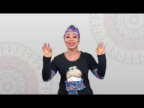 Wizkid De Ilu Australia Ni Igba Akoko Lori #MilikiExpress Pelu Ayinke Kujore