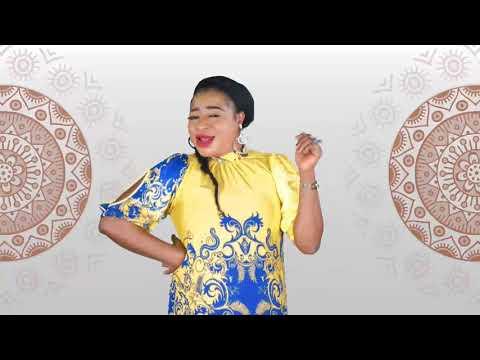#Ijoya Pelu Busola: Awon Orin To Nsele Lowolowo