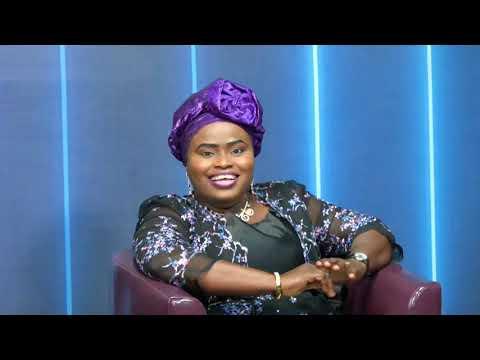 Oro Nipa Iberu Olorun Pelu Ola Onabajo Lori #OgoIgbala