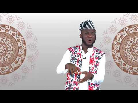 #Ijoya Pelu MC Tife: Awon Orin Amuludun Lose Yii