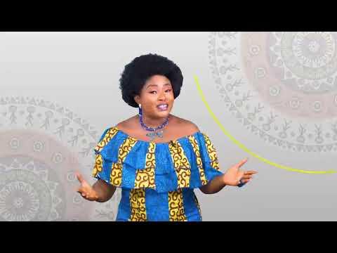Femi Adebayo Ro Awon Oseere Lati Ma Se Pension Lori #MilikiExpress Pelu Toyin Oki