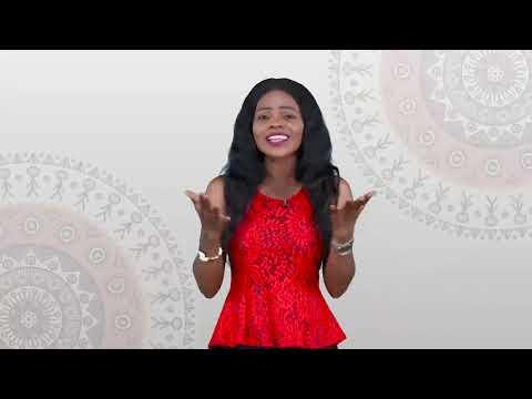 Iwuwasi Akeko Si Olusobode Ile Iwe Won