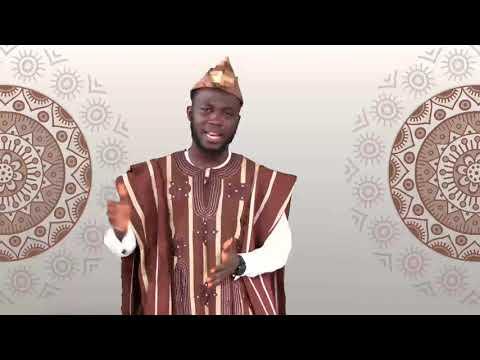 Orin Ti A Fi Ndupe Lowo Olorun Lori #Ijoya Pelu MC Tife