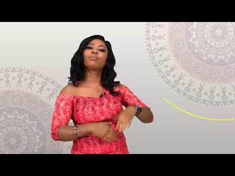 Se Tiwa Savage Ati Wizkid Nfe Ra Won? Lori #MilikiExpress Pelu Ayinke Kujore