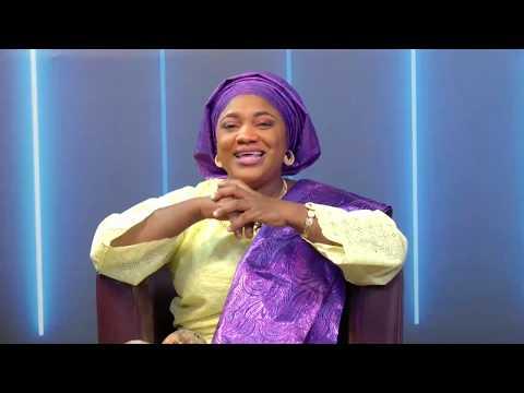 Ona Abayo SI Ogun Gbogbo Lori Ogo Igbala Pelu Kehinde Afe