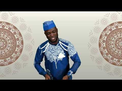 Ijoya Pelu MC Tife: Awon Orin Emi Ti Awon Obirin Ti Ko