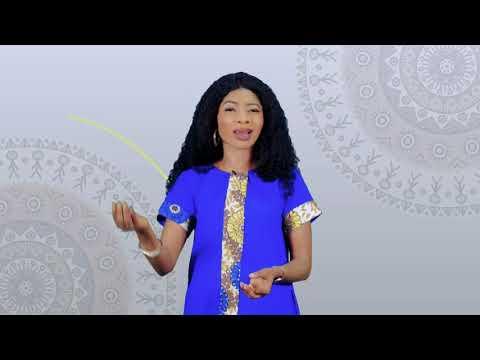 Gbigbe Po Awon Akeko Gegebi Toko Taya Ni Ile Iwe | Campus Gists