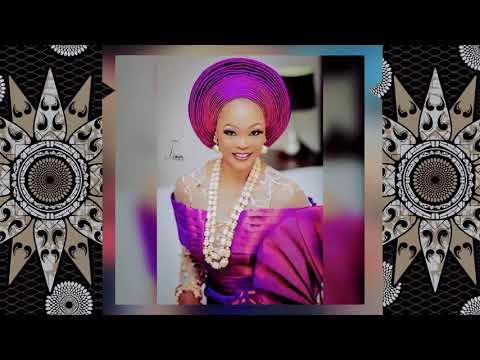 Igbeyawo Ati Omo Bibi Ki Nse Aseyori, Bukunmi Lo Wibe | Miliki Express Pelu Bimbo Badmus